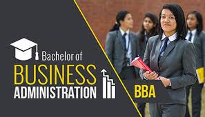 bba college in uttarakhand