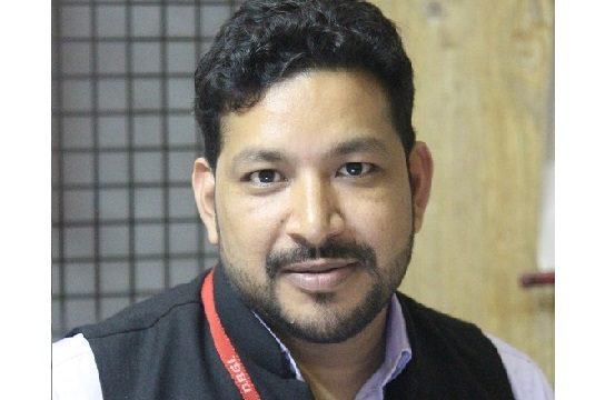 Prof. Shubhashish Goswami
