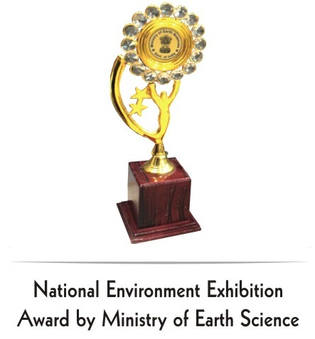 National Environment Exhibition
