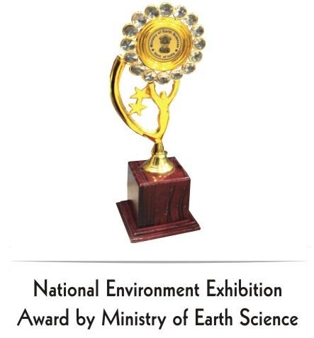 National Environment Exhibition
