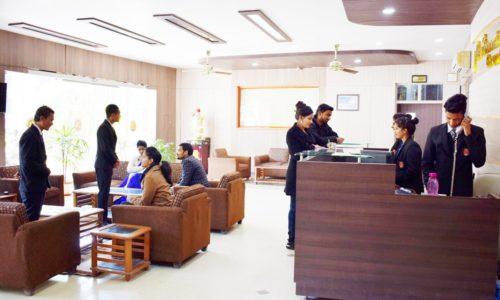 HOTEL MANAGEMENT (6)