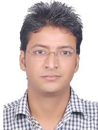 Mr. Rahul Bhatt