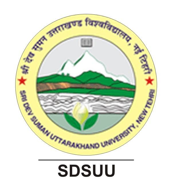 SDSUU
