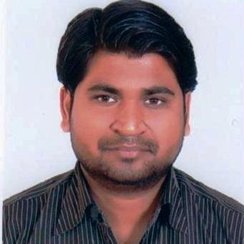 Mr. Digvijay Singh