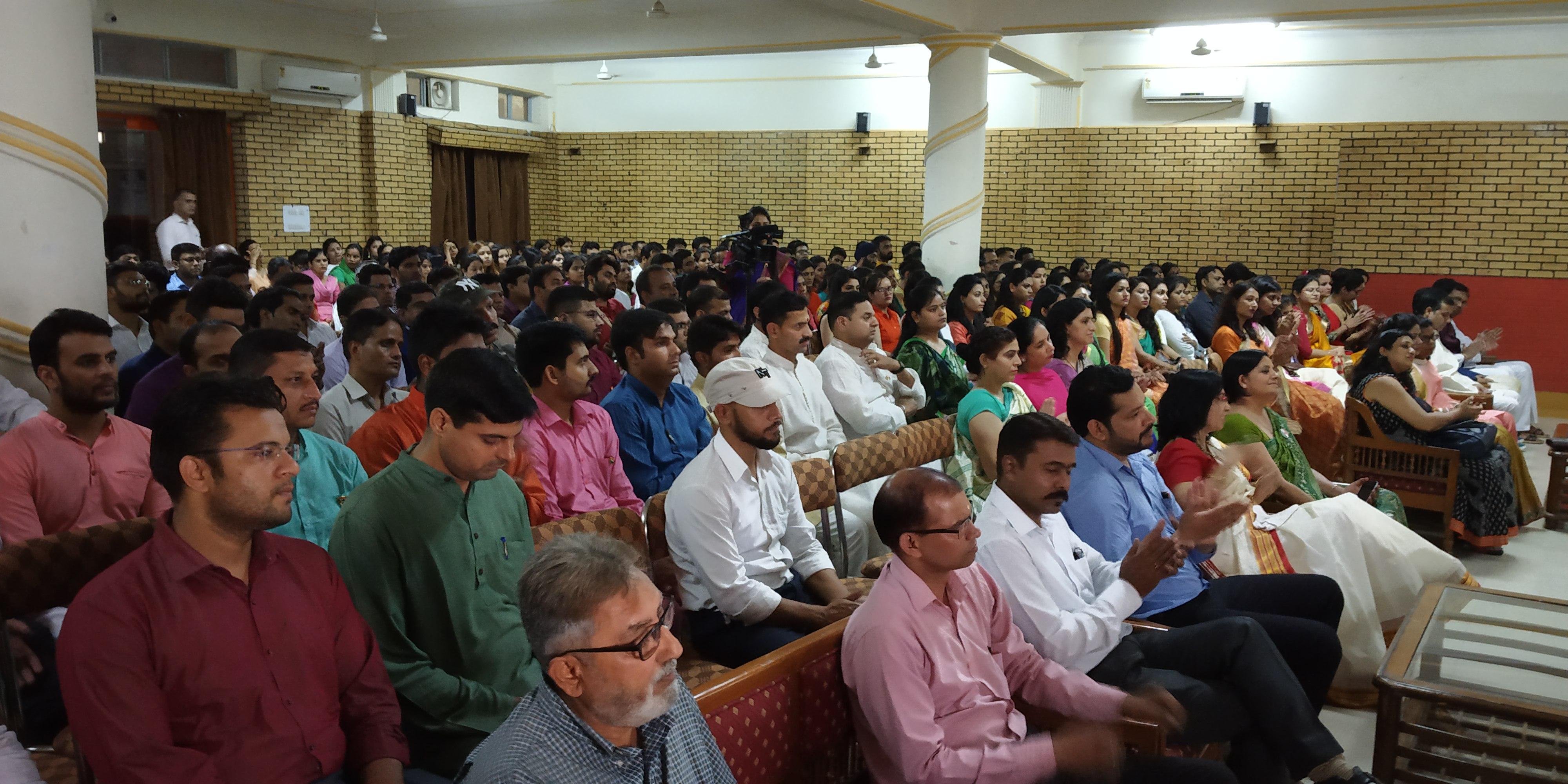 INDEPENDENCE DAY CELEBRATION IN DBGI (10)