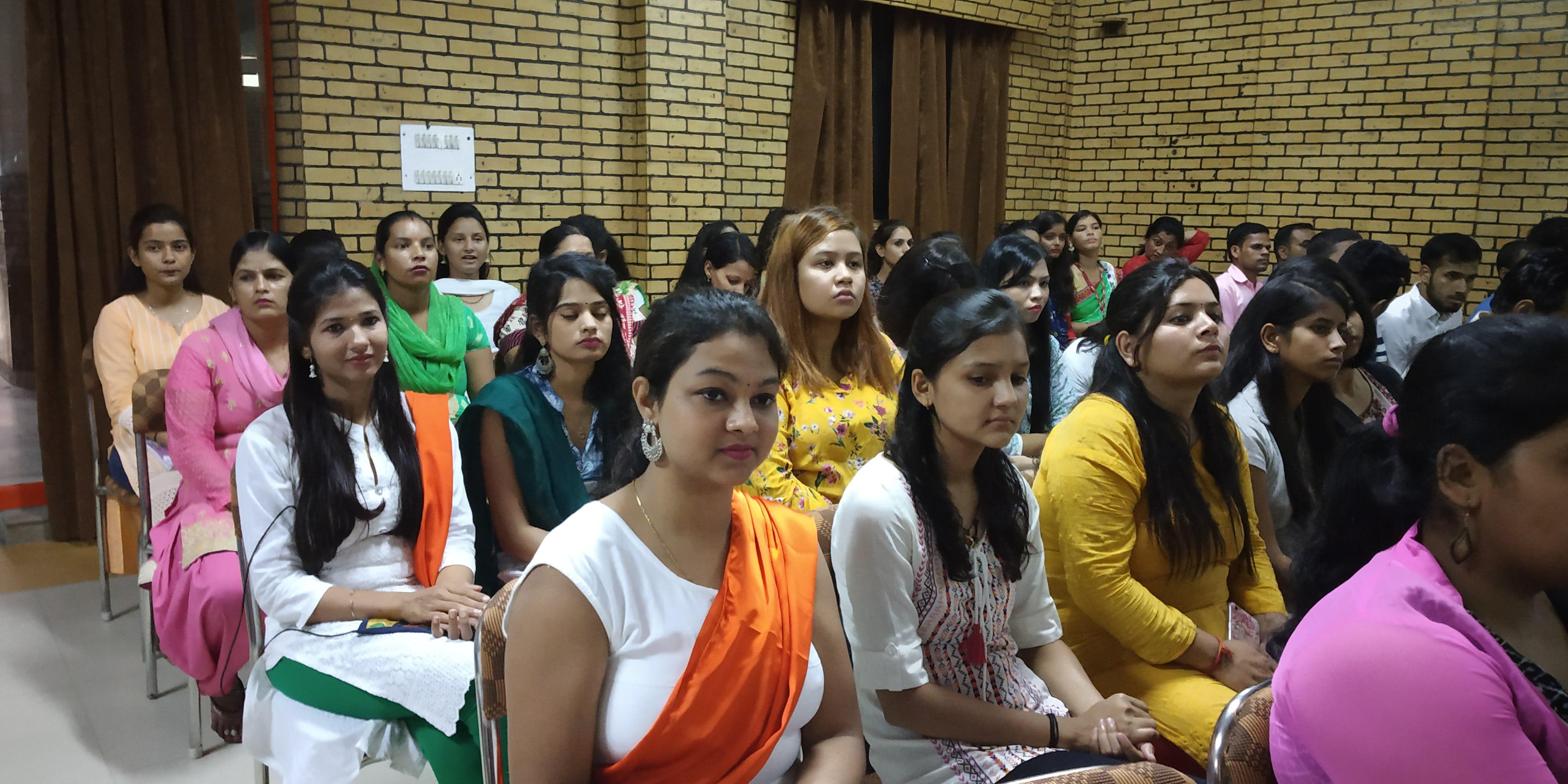 INDEPENDENCE DAY CELEBRATION IN DBGI (11)