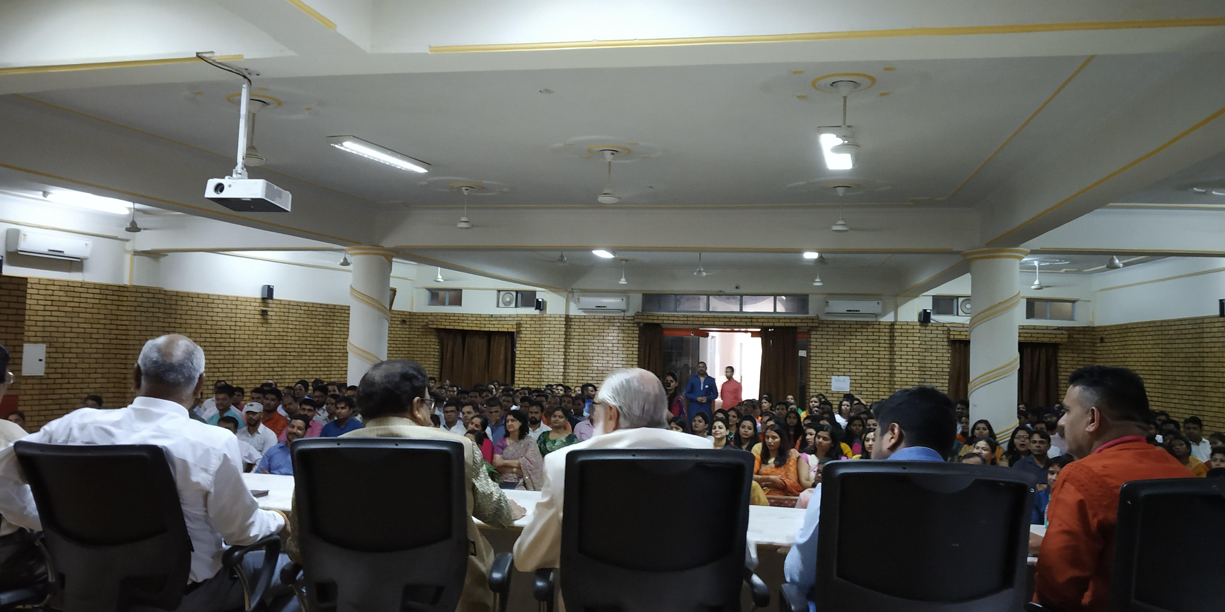 INDEPENDENCE DAY CELEBRATION IN DBGI (12)