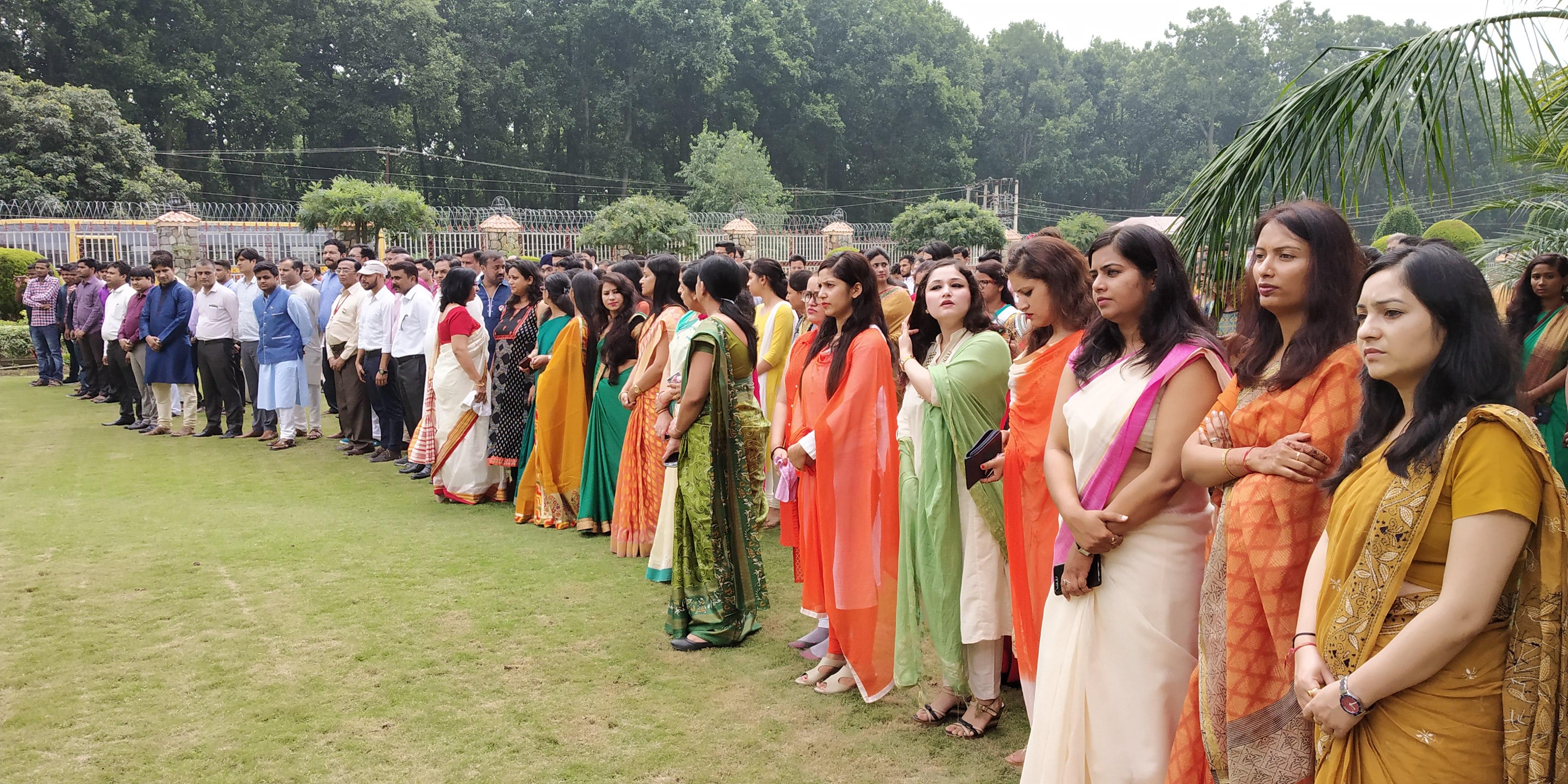 INDEPENDENCE DAY CELEBRATION IN DBGI (4)