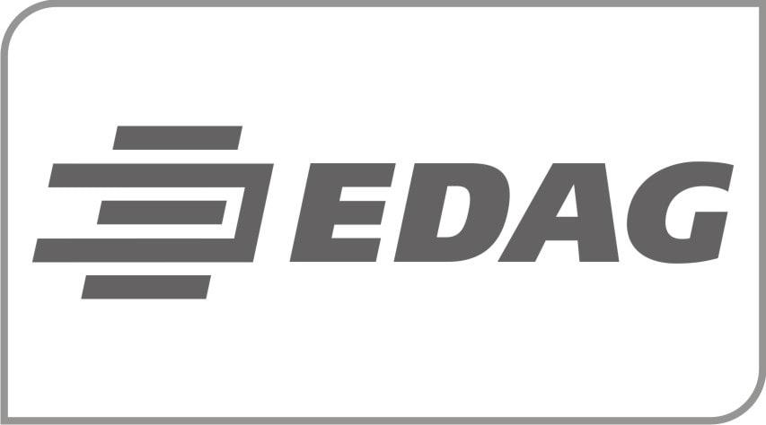 EDAG-min