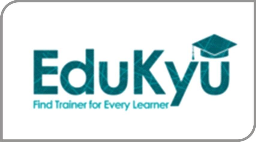 EDUKYU-min