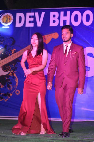 Farewell 2019 DBGI Dehradun (11)-min