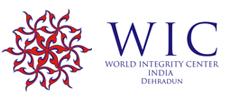 WIC Logo16