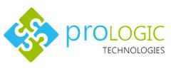Prologic Logo