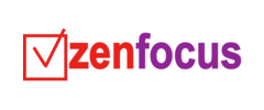 Zenfocus Logo