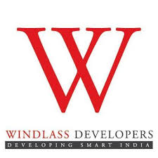 Internship Drive of Windlass Developers Ltd.