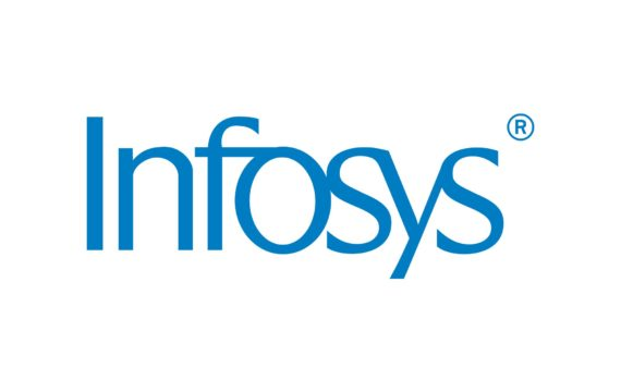 Pool Campus Placement Drive of Infosys Technologies.