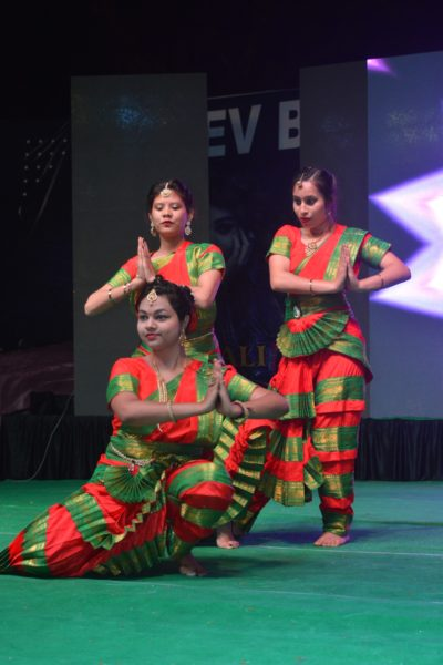 Cultural Night_ Pinak 2019 (6)-min