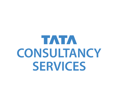 Registration Open…!!! Campus Drive of Tata Consultancy Services.