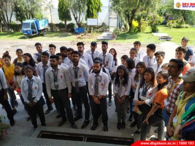23 sep education visit Food tech (3)