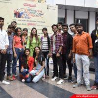 8 sep 2019 BJMC Educational Visit (2)-min