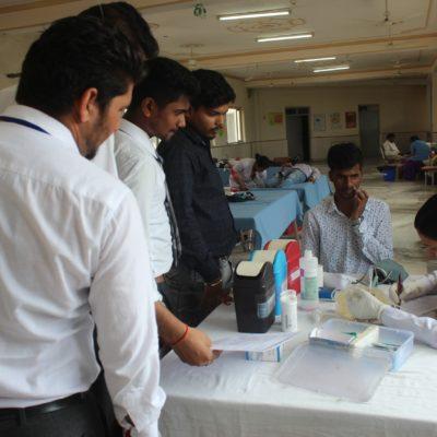 Blood Donation IN DBIT by IMA (16)-min