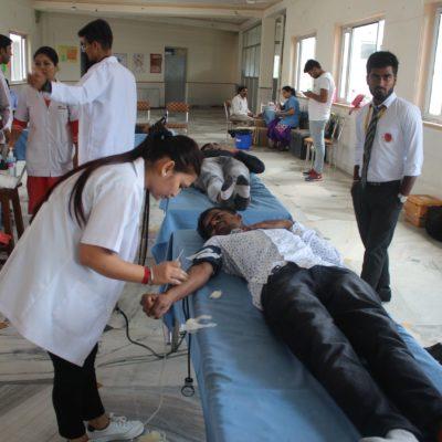Blood Donation IN DBIT by IMA (17)-min