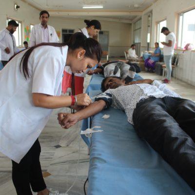Blood Donation IN DBIT by IMA (18)-min
