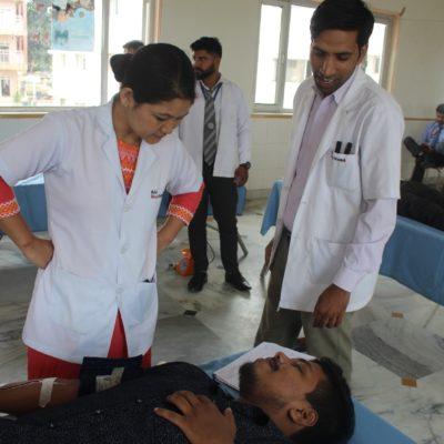 Blood Donation IN DBIT by IMA (19)-min