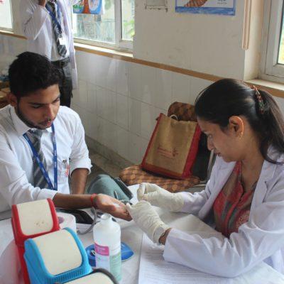 Blood Donation IN DBIT by IMA (21)-min