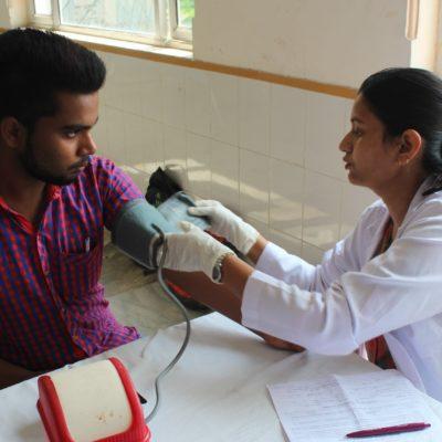 Blood Donation IN DBIT by IMA (3)-min