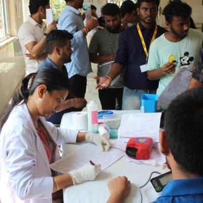Blood Donation IN DBIT by IMA (4)-min