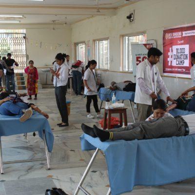 Blood Donation IN DBIT by IMA (7)-min