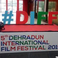 Dehradun festival-min