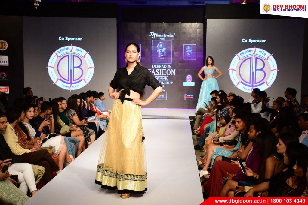 Best Fashion Designing College In Dehradun Uttarakhand Dbgi