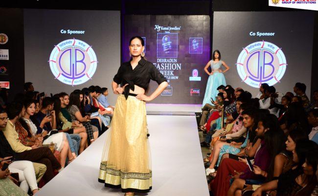 Fashion Designing in DBGI Dehradun (10)