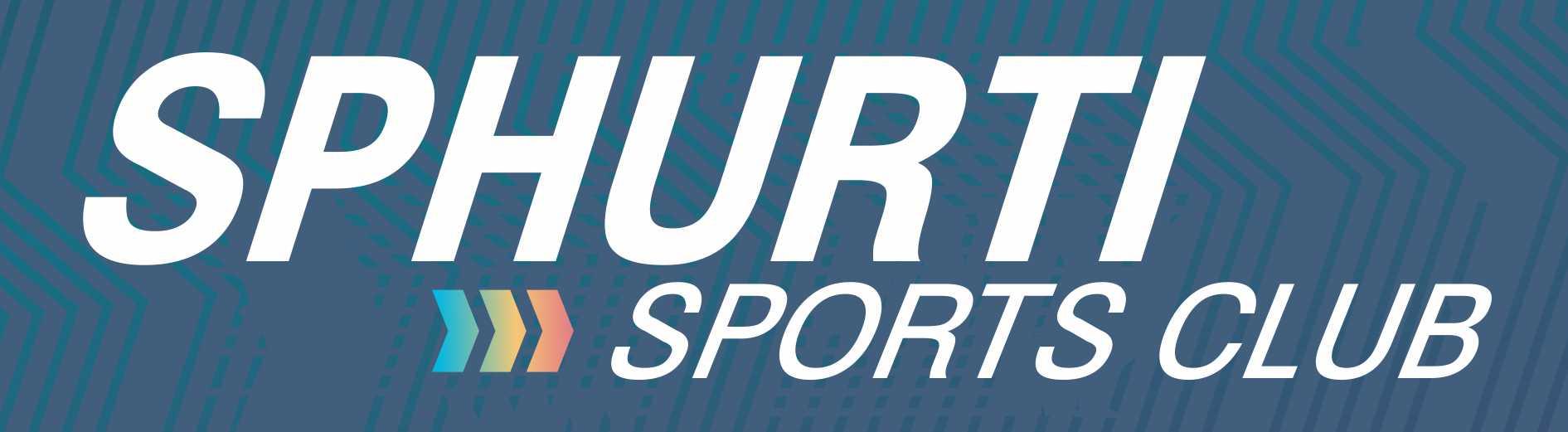 Sphurti logo