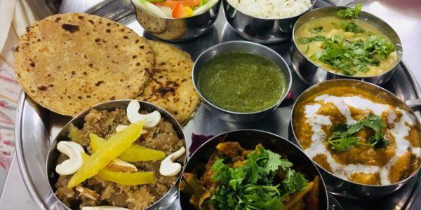 Master Chef Finale in DBGI Dehradun (22)