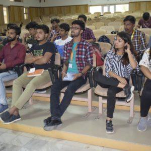 Photography Workshop in DBGI Dehradun (1)-min