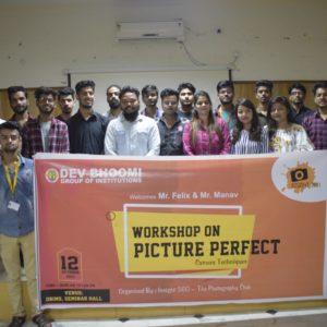 Photography Workshop in DBGI Dehradun (3)-min