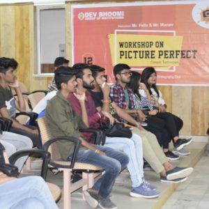 Photography Workshop in DBGI Dehradun (5)-min
