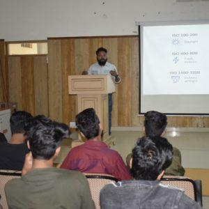 Photography Workshop in DBGI Dehradun (6)-min