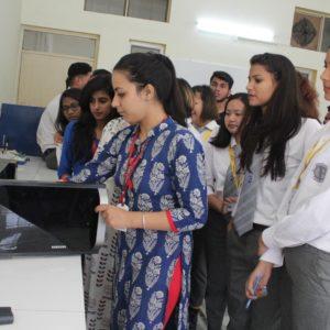 World Food Day in DBGI Dehradun (2)-min