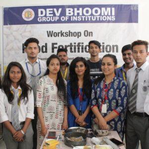 World Food Day in DBGI Dehradun (3)-min