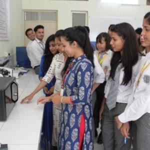 World Food Day in DBGI Dehradun (4)-min