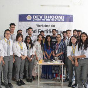 World Food Day in DBGI Dehradun (6)-min