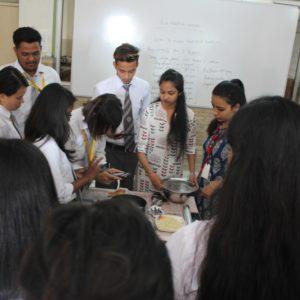 World Food Day in DBGI Dehradun (7)-min