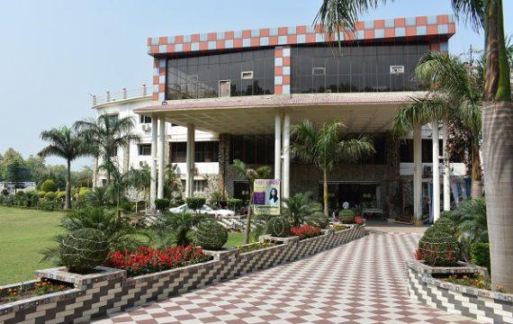 DBIT Dehradun