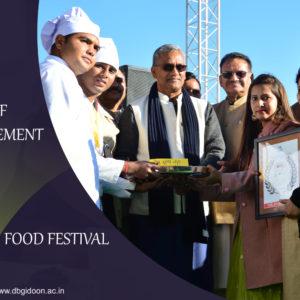 Department of Hotel Management, DBGI dehradun (5)