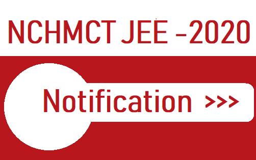 NCHMCT 2020 DBGI Dehradun