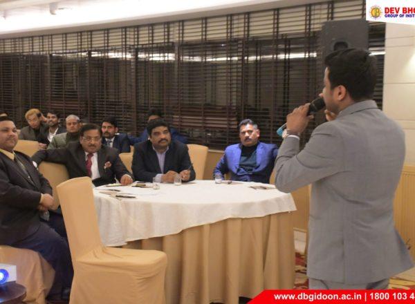 DBGI Alumni MEET 2020 (11)
